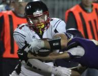 Fort Dodge gets first real challenge, still swats Indianola