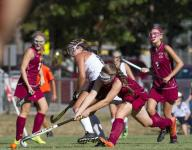 Field Hockey: 3 Shore Conference must-see games this week