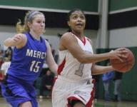 Princeton senior point guard Markayla Sherman makes commitment
