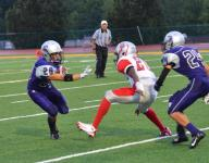 Signs point to November football for MVCA