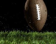 FOOTBALL: Game of week info box