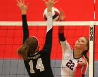 County well represented in Mid-Tenn Classic