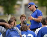 New coordinator sparks Eagles offense
