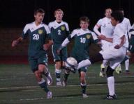Hawks take big step forward with 2-1 win over Falcons