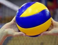 Volleyball, Tennis and Cross Country Roundup for Wednesday, Sept. 30