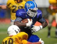 Carteret football slips past Colonia with 3rd quarter drive