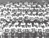 Stevens: 30 years ago, Patriots a special group