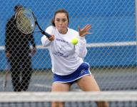 HS Roundup: Horseheads tennis defeats rival Corning