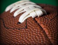 Lansing, Dryden to tangle in Div. V football clash