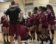 Volleyball rankings: Nyack's talent undeniable