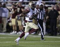 Jalen Ramsey projected as high NFL draft pick