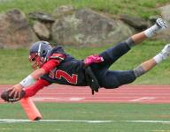 Arcidiacono factors in five TDs, Eastchester now 5-0