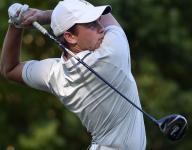 Division II state golf primer