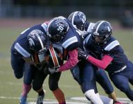 Mick McCabe's week 6 high school football rankings