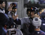 Cabrera wins 4th batting title