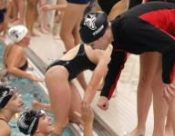 Greater Lansing swimming and diving honor roll - Week 4