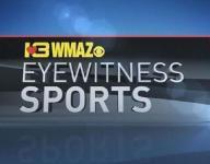 Atlanta Falcons honor Stratford's Farriba