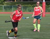 Athletic Council upholds ban of Rye field hockey boys
