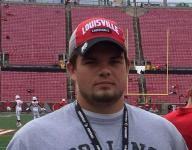 Collins snapper plans to walk on for U of L