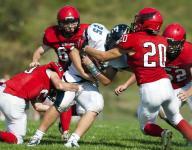 Varsity Insider: Week 6 football power rankings