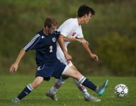 Varsity Insider: Week 4 boys soccer power rankings