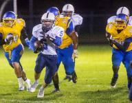 Varsity Insider: Three thoughts from BHS-Milton football