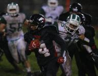 Shore Conference Football: A look at divisional races