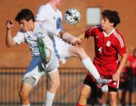 Veteran CovCath soccer team seeks redemption