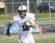 10 Ohio high school football games to watch this week