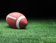 FOOTBALL: Weekend in Review