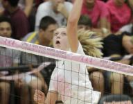 Turpin, Anderson VB on collision course for ECC title