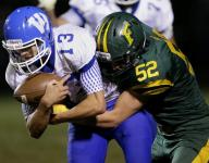 Southwest clinches playoff spot
