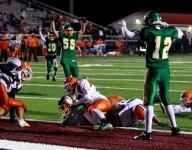 NC wins defensive battle with Heath