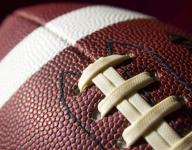 Another high school football player dies after injury