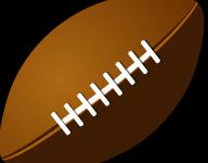 HS Football: CN area scoring leaders