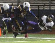 GMC football notebook: Top 10, standings, results and more