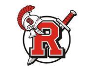 Prep football: Rocori 24, Alexandria 15