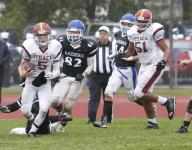 Horseheads hands Ithaca 29th straight football defeat