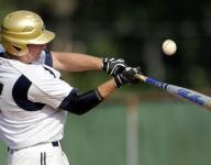 TCR alumni baseball game/home run derby coming soon