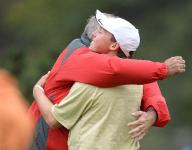 Fort Collins' Hunter Paugh wins state golf title
