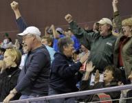 Ice Flyers announce fan club plans
