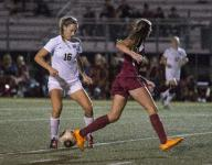 Soccer: Desert Hills wins Region 9 with 2-1 victory over Cedar