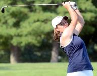 McCarthy ties for 12th at state tournament