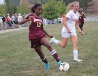 ALL-USA Indiana Athletes of the Week