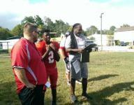 Athlete of the Week: Ivory Durham IV, Cedar Creek Christian School
