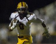 High school football first and 10 for Week 7: Rivalry week
