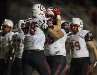 Chaparral, Centennial get defensive in Div. I matchup