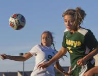Girls Soccer: Shore Conference rankings for Oct. 7