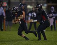 H.S. Football: Four questions for Week 5