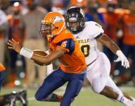 Starkville defense hits its stride